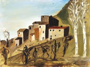 luciano-pasquini-1-1971
