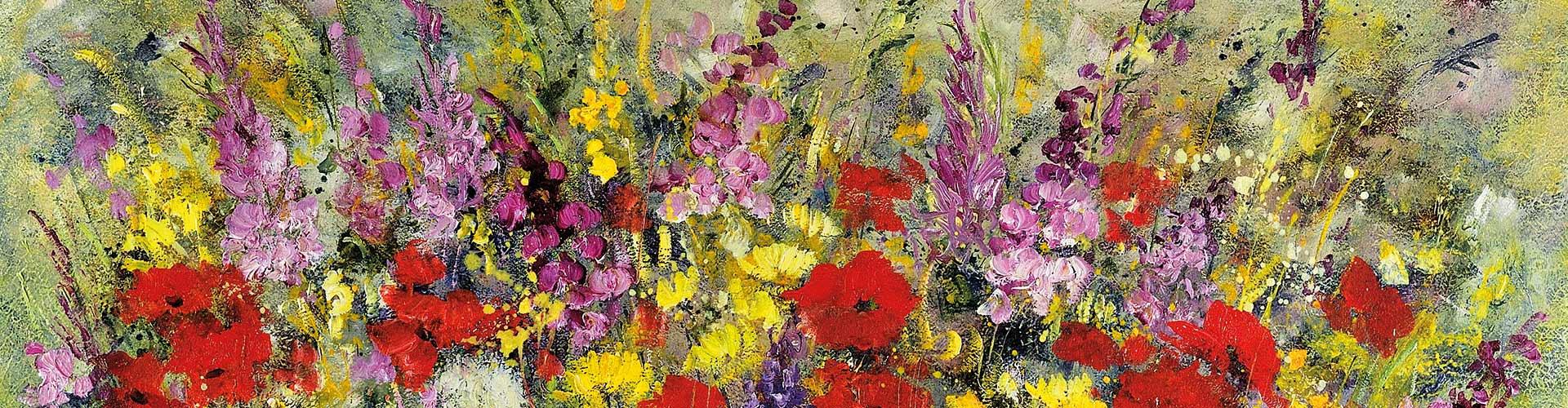 luciano-pasquini-fiori-title