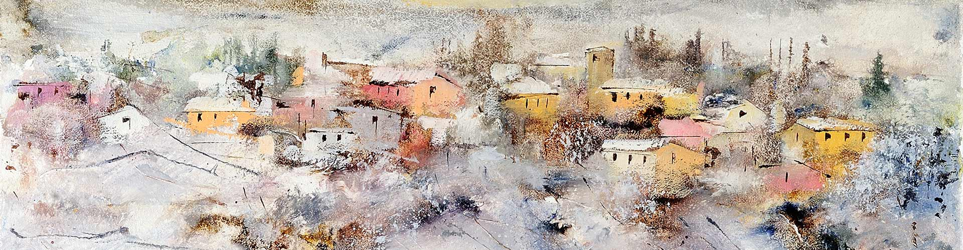 luciano-pasquini-nevicate-title