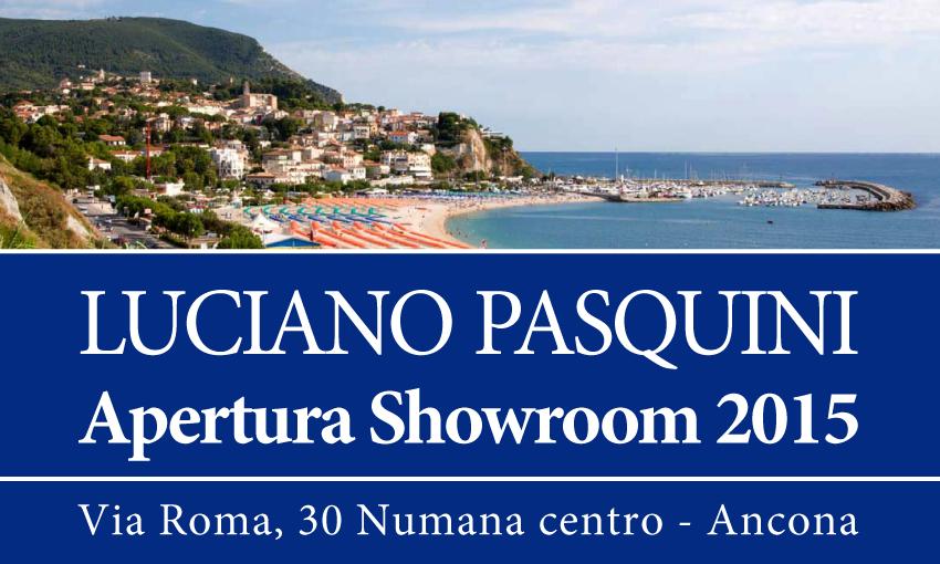 luciano-pasquini-portfolio-2015numana